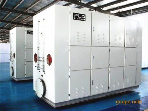 voc废气处理设备报价