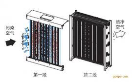 柱状活性炭废气吸附设备报价