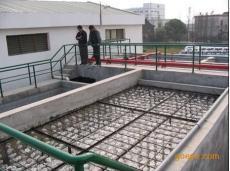 水性油墨污水处理设备型号