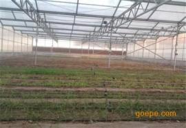灌溉施肥设备报价
