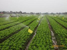 水肥一体化系统设备报价
