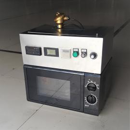 微波实验室高温马弗炉