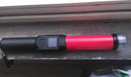 多功能专用酒精检测仪C-1型指挥棒快速酒精检测仪