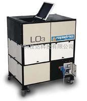 中科技达气溶胶激光雷达希腊Raymetrics
