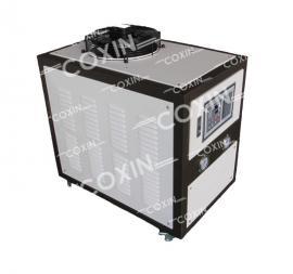 匡兴COXIN CO-300P工业风冷式冷水机模具降温机制冷机