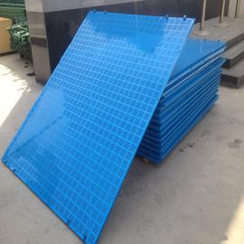建筑爬架网片 金属安全网 工地施工安全防火网 钢板网片防护网