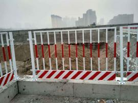 恺嵘基坑防护 基坑边坡防护 钢管桩基坑支护