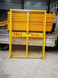 恺嵘基坑边坡防护 基坑边坡支护 钢管桩基坑支护
