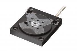 德国PI (Physik Instrumente) Q-632转台Q-Motion汉达森代