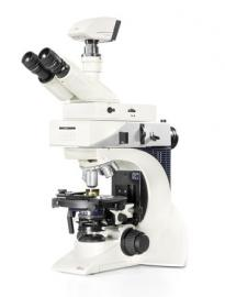 Leica DM2700P系列偏光显微镜(LED照明,正置偏光,超高性价比)