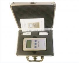 HK-8010PRO高精度固体负离子检测仪 便携式负离子测试仪