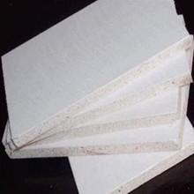硅酸盐防火板,纤维增强硅酸盐板