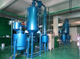 高效工业缓蚀阻垢剂