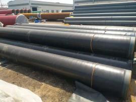 排水用3PE防腐钢管市场行情