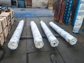大功率深井潜水泵—质量好的热水深井泵品牌