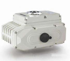 现货HLZ-03 HLZ-05 HLZ-10 HLZ-20电动执行器