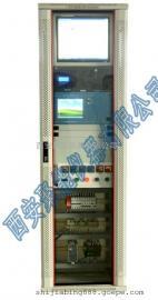 VOCs气体在线监测系统