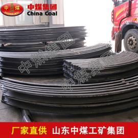 25U型钢支架,钢支架特点,25U型钢支架产品用途