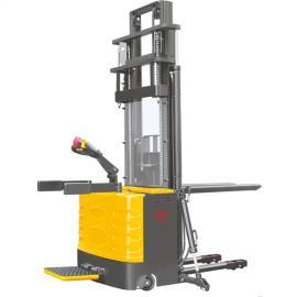 西林 / CDD2045高起升全电动堆垛车