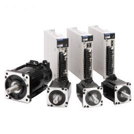 安川伺服驱动器SGDM系列故障维修检测芯片级维修