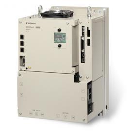 安川伺服驱动器SGDH系列安川伺服电机各种故障维修检测中心