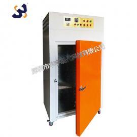 华宇现代MST电子烘烤箱480L