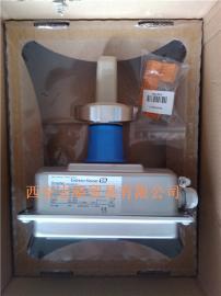 E+H紧凑型电导率测量仪CLD134
