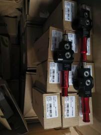 piab 真空发生器VGS2010,VGS3010.VGS5010