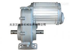 AC-motoren电动机