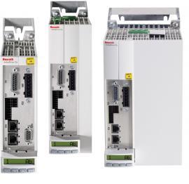 REXROTH德国力士乐伺服驱动器维修检测中心快速高效