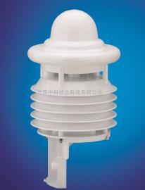 中科技达LUFFT WS400自动气象站
