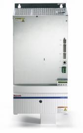力士乐伺服驱动器HDS04.2-W200N-HS23-01-FW维修