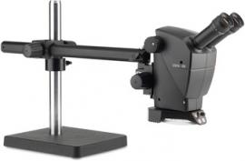 徕卡 LeicaA60H 工业生产用立体显微镜