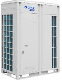 格力商用中央空调GMV ES商用主机GMV-785W/A