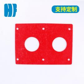 耐温gpo-3聚酯板材加工 精密磨床加工
