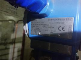 原厂采购ELMOT-SCHAFER变频电机3-mot TE 03E 160L4B-40 H