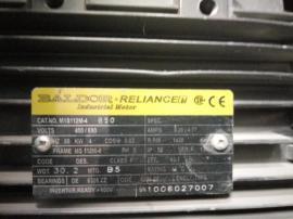 原厂采购CONTRONICS电路板HPMU-25V2