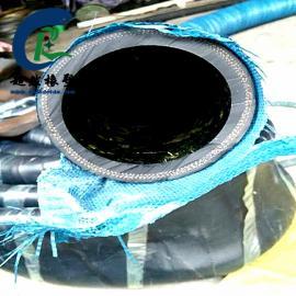 除锈机喷砂管 船厂用喷砂管