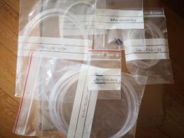 意大利希思迪COD在线分析仪一年维护包