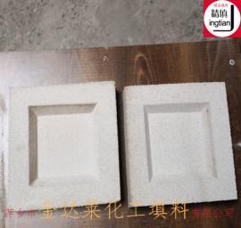 陶瓷过滤砖板 微孔过滤砖 石英质 碳化硅陶瓷过滤板