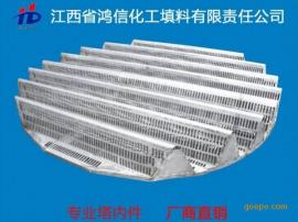 不锈钢驼峰支撑 材质304/304L/316/316L