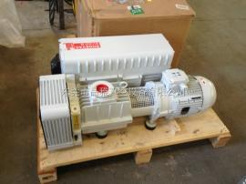 �R��真空泵SV300B
