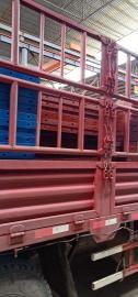 大理钢模板规格齐全///大理钢模直发价