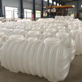 玻璃�化�S池 PE塑料化�S池�F�模��