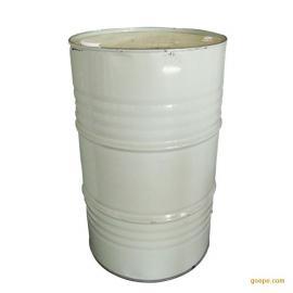 环氧树脂玻璃鳞片涂料 上纬907树脂玻璃鳞片