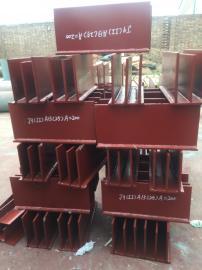 J1T型管托 焊接管托 碳钢管托 T型管托