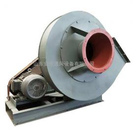 �徜N4-68皮��式��语L�C|可定制非�孙L�C|低噪音�能�L�C