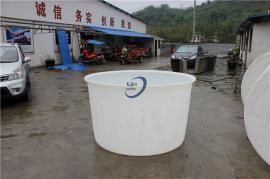 塑料桶可以泡鸡爪吗