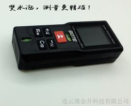 金升博特高精度手持激光测距仪MD60/MD40/MD100