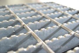 恺嵘吊顶钢格板 石油钢格板 密型钢格板现货